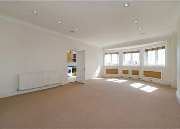 Thumbnail 2 bed flat to rent in Redington Road, Hampstead, London