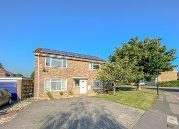 4 bed detached house for sale in The Close, Coaley, Dursley GL11