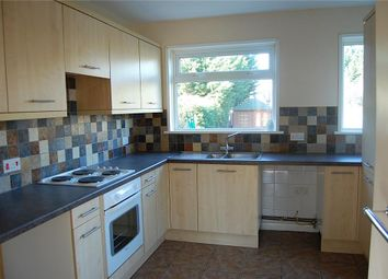 Thumbnail 3 bed semi-detached house to rent in Acacia Grove, Bath, Somerset