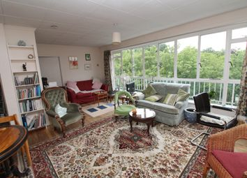 Thumbnail 1 bed flat to rent in Grenville Court, Crystal Palace