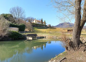 Thumbnail Villa for sale in Arcisate, Varese, Lombardia