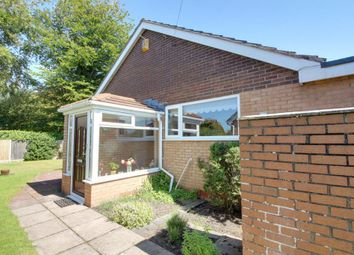 Thumbnail 3 bed detached bungalow for sale in Grisedale Close, Formby, Liverpool