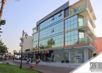Thumbnail 3 bed apartment for sale in 402 Sokak., Didim, Aydin City, Aydın, Aegean, Turkey