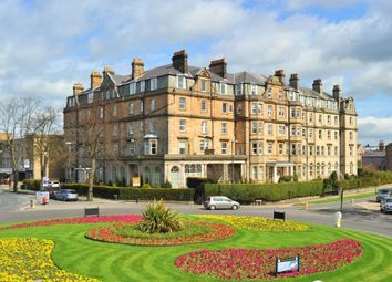 Thumbnail 2 bed flat for sale in Tudor Court, York Place, Harrogate
