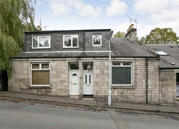 Thumbnail 3 bed terraced house for sale in 33, Buffies Brae, Dunfermline