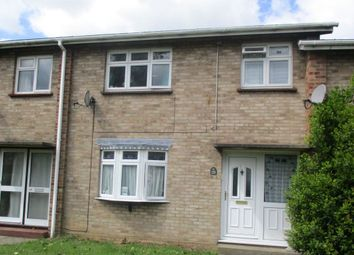 Thumbnail 3 bed detached house to rent in Hillside Gardens, Braintree