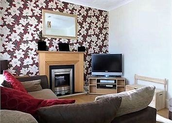Thumbnail 2 bed terraced house to rent in York Road, Northfleet