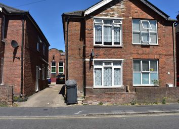 4 bed terraced house to rent in Green Street, High Wycombe HP11