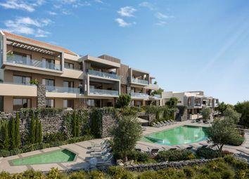 Thumbnail 3 bed apartment for sale in La Quinta, Marbella, Málaga, Andalusia, Spain