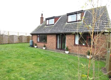 Thumbnail 3 bed property for sale in All Saints Road, Creeting St. Mary, Ipswich