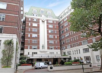 2 bed flat for sale in Sloane Avenue, Chelsea SW3