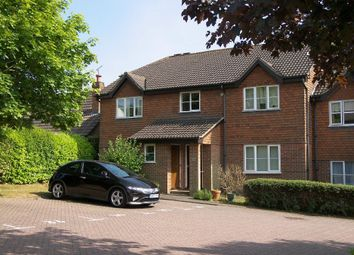 Thumbnail 1 bed property to rent in Hunts Farm Close, Borough Green, Sevenoaks