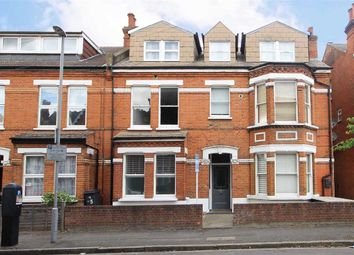 Thumbnail 2 bed flat for sale in Brunswick Road, Kingston Upon Thames