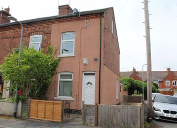 Thumbnail 3 bed terraced house to rent in Dagmar Grove, Beeston