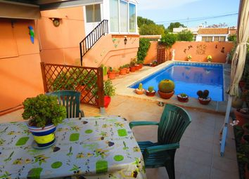 Thumbnail 2 bed villa for sale in Campoamor, Alicante, Valencia, Spain