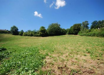 Thumbnail Land for sale in Farmers Arms Pub, Wellington Heath, Herefordshire