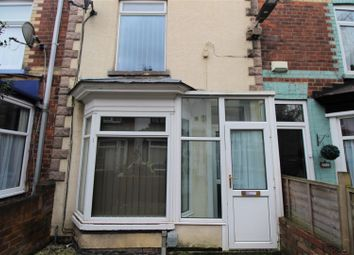 2 bed property to rent in Ash Grove, Perth Street, Hull HU5