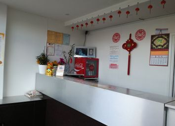 Thumbnail Restaurant/cafe to let in Watford Way, Hendon