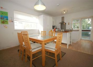 Thumbnail 3 bed flat for sale in Morgan Road, Bromley