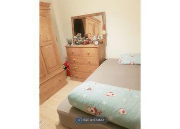Thumbnail Room to rent in Dennington Park Road, London