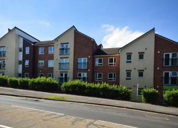 Thumbnail 2 bedroom flat for sale in Huntsman Lodge, 975 Barnsley Road, Sheffield, South Yorkshire