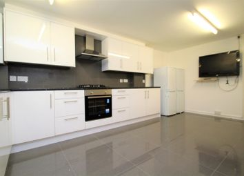Thumbnail 5 bed property to rent in Barchester Close, Cowley, Uxbridge