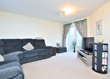 Thumbnail 3 bedroom semi-detached house for sale in Bingley Crescent, Kirkby-In-Ashfield, Nottingham
