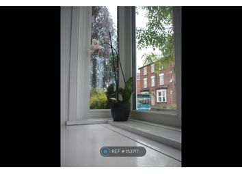 Thumbnail 3 bedroom terraced house to rent in Wolverhampton Road, Stafford