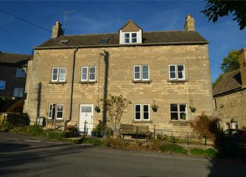 Thumbnail 3 bed cottage for sale in Bourne Lane, Brimscombe, Stroud, Gloucestershire