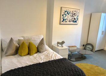 Thumbnail 3 bed flat for sale in Blackbird Hill, Nesaden