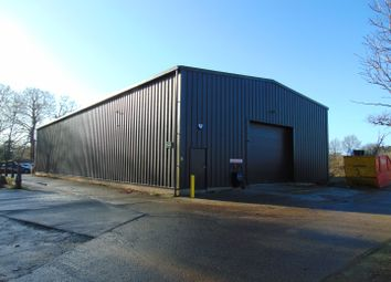 Thumbnail Light industrial to let in Peppers Lane, Wherstead, Ipswich