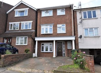 5 bed town house for sale in Hurst Road, Walthamstow, London E17