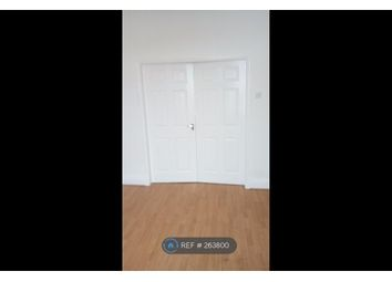 Thumbnail 2 bed terraced house to rent in Regal Road, Sunderland