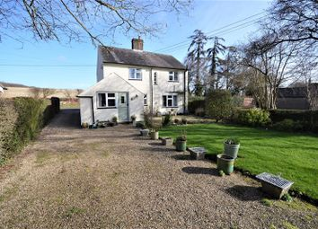 3 bed cottage for sale in Bottom Road, Buckland Common, Tring HP23