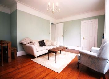 Thumbnail 2 bed flat to rent in Wilton Villas, Old Street