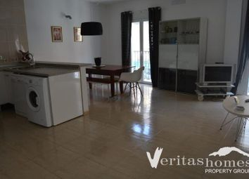 Thumbnail 3 bed apartment for sale in Turre, Almeria, Spain