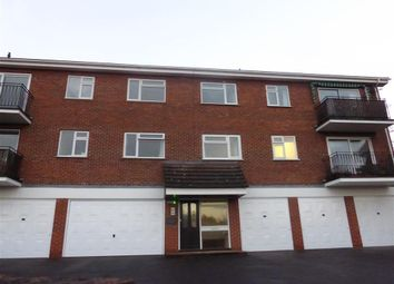 Thumbnail 2 bed flat to rent in Oxford Road, Redhill