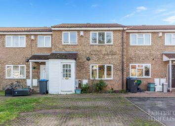 Thumbnail 3 bed property to rent in Kirrane Close, New Malden