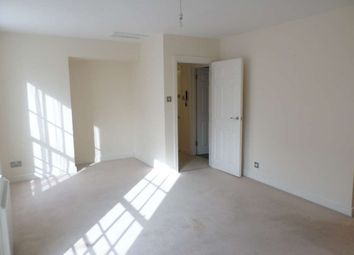 Thumbnail 2 bed flat to rent in Old Mayors House, Bury Street, Abingdon