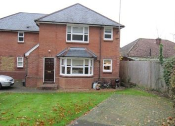 Thumbnail 1 bed property to rent in Charlotte, Addison Road, Guildford