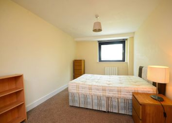 Thumbnail 1 bed flat for sale in Millharbour, Canary Wharf