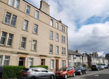 Thumbnail 2 bed flat to rent in Roseburn Drive, Edinburgh