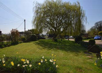 Thumbnail 4 bed property for sale in Mollington, Banbury