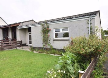 Thumbnail 2 bed semi-detached bungalow for sale in Mackenzie Crescent, Bettyhill, Caithness