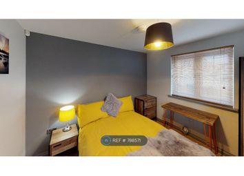Thumbnail Room to rent in Stevensons Road, Longstanton, Cambridge