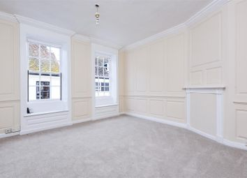 Thumbnail 3 bedroom flat for sale in Grand Parade, High Street, Poole