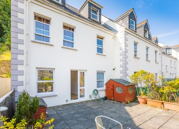 Thumbnail 2 bed flat for sale in Charroterie, St. Peter Port, Guernsey