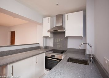Thumbnail 1 bed country house to rent in Witheridge Lane, Penn, Buckinghamshire
