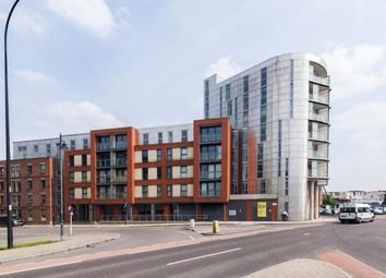 Thumbnail 2 bed flat to rent in Daisy Spring Works, Dun Street, Sheffield