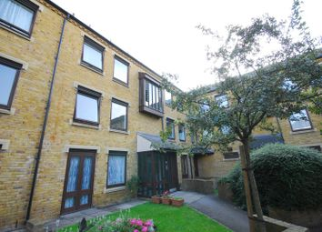 1 bed flat to rent in Boldero Place, St John's Wood NW8